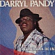 DARRYL PANDY - PUT MY LOVE ON THE LINE - NIGHTMARE RECORDS - VINYL RECORD - MR135430