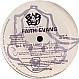 FAITH EVANS - ALL NIGHT LONG (HOUSE MIXES) - BAD BOY - VINYL RECORD - MR136009