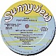 Q-PID FEAT NIKKI Q - MY LATIN LOVER - SUNNYVIEW - VINYL RECORD - MR136310