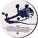 SLAM - LIE TO ME (REMIXES) - SOMA - VINYL RECORD - MR136484