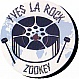 YVES LAROCK - ZOOKEY - MAP DANCE - VINYL RECORD - MR136595