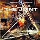 DJ INK - THE JOINT EP - RENEGADE HARDWARE - VINYL RECORD - MR136638