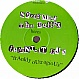 FLAUNT IT DJ'S - FRANKLY OUTRAGIOUS - RANSOM 13 - VINYL RECORD - MR136654