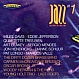 JAZZ JUICE COMPILATION - VOLUME 1 - STREET SOUNDS - CD - MR136738