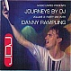 DANNY RAMPLING - JOURNEYS BY DJ - JOURNEYS BY DJ - CD - MR13677