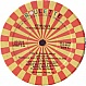 STIMULUS FT MILTON SMITH - YOU BLOW MY MIND - ROULETTE - VINYL RECORD - MR136974
