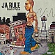JA RULE - BLOOD IN MY EYE - MURDER INC - VINYL RECORD - MR137115