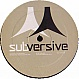 MR GROOVE & VERGAS - SPACE OUT - SUBVERSIVE - VINYL RECORD - MR137585