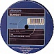 AIRWAVE - BOREDOM - BONZAI - VINYL RECORD - MR137622
