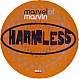 VARIOUS ARTISTS - MARVEL OF MARVIN (ALBUM SAMPLER) - HARMLESS - VINYL RECORD - MR137880