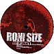 RONI SIZE - OUT OF BREATH - V RECORDINGS - VINYL RECORD - MR138224