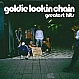 GOLDIE LOOKIN CHAIN - GREATEST HITS - ATLANTIC - VINYL RECORD - MR138249