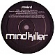 FREELAND - MINDKILLER - MARINE PARADE - VINYL RECORD - MR138823