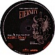 SNAP - THE FIRST LAST ETERNITY (TO THE END) - ARISTA - VINYL RECORD - MR138878