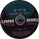 CYB - COME ON BOY - UMM - VINYL RECORD - MR139029