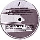 ROB SMITH - DON'T YOU SEE (DJ DIE RMX) - GRAND CENTRAL - VINYL RECORD - MR139590