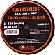SOUTHSTYLERS - A BIT CRUSHING - FUSION - VINYL RECORD - MR139664