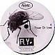 FLY - MUSIC IS SO SPECIAL EP - PIVOTAL - VINYL RECORD - MR140467