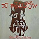 DJ SHADOW - PREEMPTIVE STRIKE - MO WAX - VINYL RECORD - MR14053