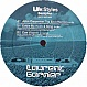 VARIOUS ARTISTS - LIFESTYLES (LAURENT GARNIER SAMPLER) - HARMLESS - VINYL RECORD - MR140888