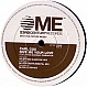 CARL COX - GIVE ME YOUR LOVE - 23RD CENTURY 8 - VINYL RECORD - MR140998