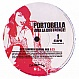 PORTOBELLA - VIVA LA DIFFERENCE (DISC 2) - EYE INDUSTRIES - VINYL RECORD - MR141130