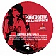 PORTOBELLA - VIVA LA DIFFERENCE (DISC 1) - EYE INDUSTRIES - VINYL RECORD - MR141131