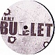 EASTWOOD & ODDZ - THE REVOLUTION EP - ARMY BULLET - VINYL RECORD - MR141356