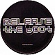 LEFTFIELD - RELEASE THE PRESSURE (BREAKZ MIX) - NEW B - VINYL RECORD - MR141361