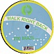 ZOO BRAZIL - WALK RIGHT BACK - GET PHYSICAL - VINYL RECORD - MR141413