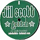 JILL SCOTT - GOLDEN (REMIX) - RHYTHM 1 - VINYL RECORD - MR142224
