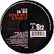 DR DRE - NOTHIN BUT A G THANG EP - S12 SIMPLY VINYL - VINYL RECORD - MR142634