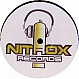 VALEX - ARTIFICAL DRUGS - NITROX RECORDS - VINYL RECORD - MR142813