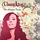 CHUNGKING - THE HUNGRY YEARS - TUMMY TOUCH - VINYL RECORD - MR142873