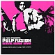 DJ POGO PRESENTS - PULP FUSION (REVIVAL BOOGIE DOWN) - HARMLESS - VINYL RECORD - MR143185