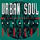 URBAN SOUL - ALRIGHT REMIX - CHRYSALIS - VINYL RECORD - MR14325
