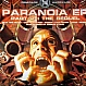 VARIOUS ARTISTS - PARANOIA EP PART 2 - RENEGADE HARDWARE - VINYL RECORD - MR143504