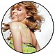 KYLIE  - I BELIEVE IN YOU (PICTURE DISC) - PARLOPHONE - VINYL RECORD - MR143681