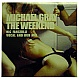 MICHAEL GRAY - THE WEEKEND (REMIX) - EYE INDUSTRIES - VINYL RECORD - MR144198
