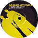 INSIGNIFICANT OTHERS - USE MY X - SKYLINE - VINYL RECORD - MR144305
