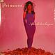 PRINCESS - AFTER THE LOVE HAS GONE - SUPREME - VINYL RECORD - MR144628