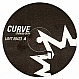 CURVE - CHINESE BURN (LIMITED EDITION) - UNIVERSAL - VINYL RECORD - MR14471