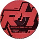AARDVARK - CULT COPY (CARL CRAIG EDIT) - RUSH HOUR - VINYL RECORD - MR145166