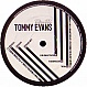 TOMMY EVANS - ANOTHER HIT - YNR PRODUCTIONS - VINYL RECORD - MR145177