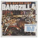 MIXMASTER MIKE - BANGZILLA - SCRATCH RECORDS - CD - MR145248