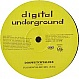 DIGITAL UNDERGROUND - DOOWUTCHYALIKE - TOMMY BOY RE-PRESS - VINYL RECORD - MR145353