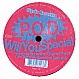 P.O.D. - WILL YOU SPECIAL - GIGOLO - VINYL RECORD - MR145509