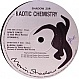 KAOTIC CHEMISTRY - SPACE CAKES / ILLEGAL SUBS (REMIXES) - MOVING SHADOW - VINYL RECORD - MR14599