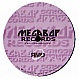 RMD VS C&C FT FREEDOM WILLIAMS - SWEAT (THE REMIX 1) - MEGABOP - VINYL RECORD - MR146265