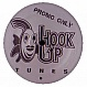 JILL SCOTT - GOLDEN (USA REMIX) - HOOK UP TUNES - VINYL RECORD - MR146666